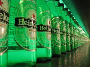 unas cervezas-heineken-experience